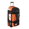 Corporate Travel Bag 9800 by Ogio