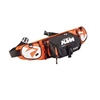 Corporate Comp Belt Bag by Ogio
