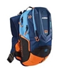 Ogio Team Dakar Backpack