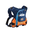 Team Erzeberg Hydration Pack by Ogio