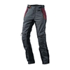 ADV S Womens Touring Pants