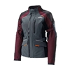 ADV S Womens Touring Jacket