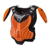 Kids A5 S Body Protector by Alpinestars