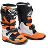 Kids Tech 7S Boots by Alpinestars