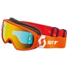Kids Buzz Pro Goggles By Scott