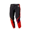 2020 SE Slash Pants By Troy Lee Designs
