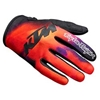 2020 SE Slash Gloves By Troy Lee Designs