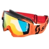 2020 Hustle MX Goggles By Scott