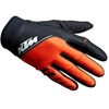 2020 Racetech Gloves