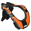 Bionic Tech 2 Neck Brace By Alpinestars