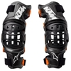 Bionic 10 Knee Brace By Alpinestars