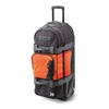 Ogio Orange Travel Bag 9800