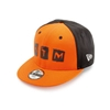 NewEra Kids Radical Hat