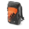 Ogio Orange Backpack