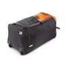 Ogio Orange Gear Bag