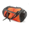 Ogio Orange Duffle Bag