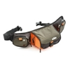 Ogio Unbound Comp Belt Bag