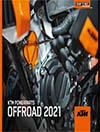 KTM PowerParts Offroad