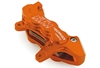 6 Piston Brake Caliper
