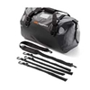 38 Liter Waterproof Luggage Bag
