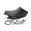 Heated Ergo Seat