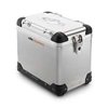 Touratech 45 Liter Aluminum Case