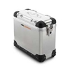 Touratech 31 Liter Aluminum Case