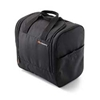 42 Liter Touring Case Inner Bag