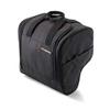31 Liter Right Touring Case Inner Bag