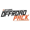 Offroad Pack Software