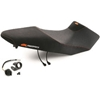 15mm Heated Ergo Seat