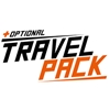 Travel Pack Software