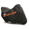 Adventure Outdoor Motorcycle Cover