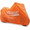 Beast Outdoor Protective Cover