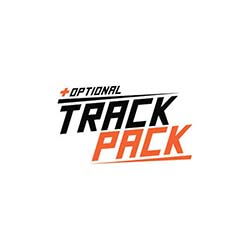 Track Pack Software for 1290 Super Duke from KTM PowerParts Street