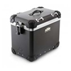 Touratech 45L Side Case