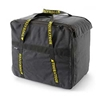Touratech Side Case Inner Bag
