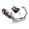 Akrapovic Tuning Kit for Duke