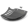 Carbon Brake Disc Guard