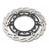 270mm Flame Brake Disc