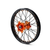 Factory Rear Wheel 2.15 In. x 19 In.