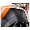 Fuel Tank Protection Sticker Kit