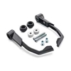 Brake Lever and Clutch Lever Guard Kit