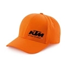 NewEra Racing Hat
