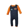 Baby Replica Home Suit