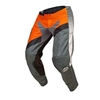 GP Air Pants By Troy Lee Designs