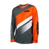 GP Air Jersey by TLD