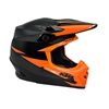 Moto-9 Carbon Flex Helmet By Bell