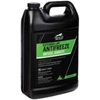 Arctic Cat Antifreeze 60/40 Extended Life