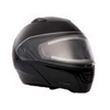 Arctic Cat Modular Helmet with Electric Shield